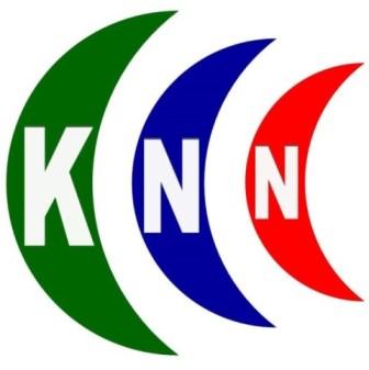 ( K.N.N )  -Kabiru News Network ( www.knngm.net )